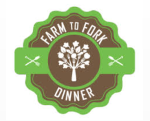 Farm to Fork Dinner September 30, 2017